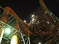 Isogo thermal power station - panoramio (1).jpg