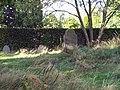Israelitische begraafplaats op het Sluitersveld, sinds 1850 buiten gebruik 2012-09-25 16-27-26.jpg