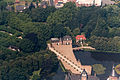 Isselburg, Burg Anholt -- 2014 -- 2105.jpg