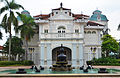 Istana Ulu,Kuala Kangsar.jpg