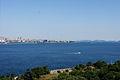 Istanbul 01409.jpg
