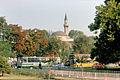 Istanbul 1988-7.jpg