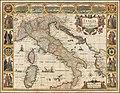 Italia Newly augmented by I. Speed.jpg