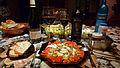 Italo-Salat & Italo-Wein.jpg