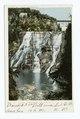 Ithaca Falls, Ithaca, N.Y (NYPL b12647398-66536).tiff