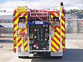 Iveco Type 1 Appliance for Kaitaia - Flickr - 111 Emergency (5).jpg