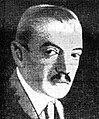 Ivo Tartaglia.jpg