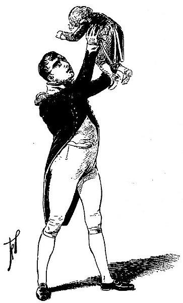 File:Ivoi - La Mort de l'Aigle (page 74 crop).jpg