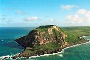 Iwo Jima Suribachi DN-SD-03-11845