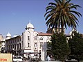 Izmir-kordonboyu - panoramio - HALUK COMERTEL (1).jpg