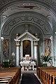 Izsák, Szent Mihály-templom 2020 05.jpg