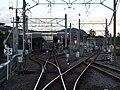 Izukougen station.JPG
