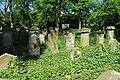 Jüdischer Friedhof Ahlen.03.nnw.jpg