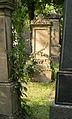 Jüdischer Friedhof Worms-4228.jpg