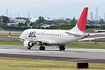 J-Air, ERJ-170, JA211J (18414157748).jpg
