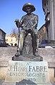 J.-H. Fabre Sérignan-du-Comtat (Vaucluse) 3.jpg