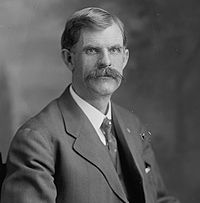 J. Campbell Cantrill - Harris Ewing2 cropped.jpg