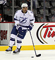 J. T. Brown - Tampa Bay Lightning.jpg