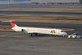 JAL MD-81(JA8554) (4375037145).jpg