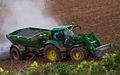 JD with Acuspread AS85 multi-purpose spreader.jpg