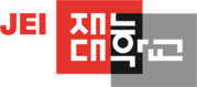 JEI University Logo.png