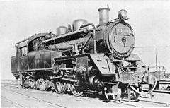 国鉄c10形蒸気機関車 wikipedia