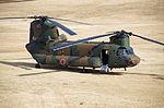 JGSDF CH-47J 20130113-05.JPG