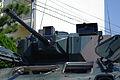 JGSDF Type87 reconnaissance vehicle 20120527-06.JPG