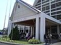 JICA Building (FPMIPA UPI) - panoramio (2).jpg