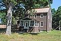 JOHN A.L. ZABRISKIE HOUSE, RIDGEWOOD, BERGEN COUNTY, NJ.jpg