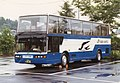 JR-Bus-Kanto S641-91401.jpg
