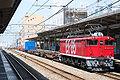 JR-EF651118-Nishi-Kokubunji.jpg