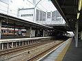 JRC Toyohashi station 001.jpg