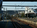 JRE-awa-kamogawa-platform.jpg
