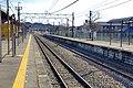 JRE Nikko-Ln Shimotsuke-Osawa-St 002.jpg