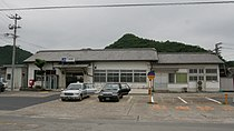 JRW kamigori sta.jpg