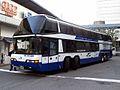 JR Bus Kanto Neoplan Megaliner.jpg