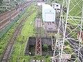 JR Railway Technical Research Institute - Hino 2.jpg