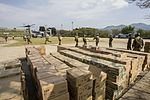 JSDF, U.S. Marines continue Ship to Shore Earthquake Relief 160420-M-MF313-626.jpg