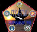 JTFGTMO logo.png