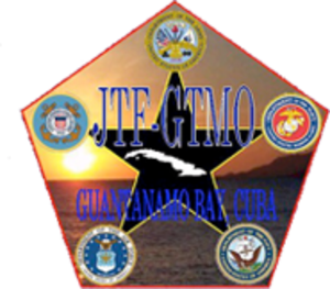 Joint Task Force Guantanamo