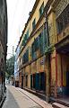 Jaan Bari - Ram Kumar Bhattacharjee Lane - Chakraberia - Howrah 2014-11-04 0312-0314.TIF
