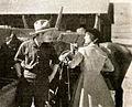 Jack 1916 2.jpg