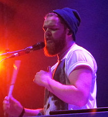 Jack Garratt (21993882820) cropped.jpg