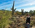 Jacki at the Sonoran Desert Museum (6142328220).jpg