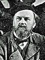 Jacob Volhard LMU 1877 retouched.jpg