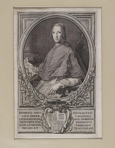 File:Jacobite broadside - Prince Henry Benedict Clement Stuart.jpg