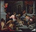Jacopo Bassano - Christ Healing the Lame Man - 1989.309 - Museum of Fine Arts.jpg
