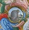Jacopo filippo argenta e fra evangelista da reggio, antifonario XII, 1493, 09,1.jpg