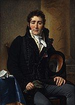 Jacques-Louis David - Portrait of the Comte de Turenne - Google Art Project.jpg